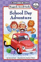 School day adventure