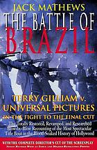 The battle of Brazil