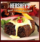 Hershey's best-loved recipes