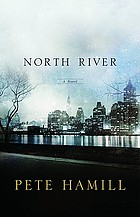 North River : a novel