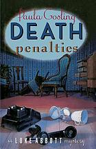 Death penalties : a Luke Abbott mystery