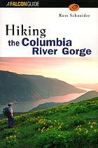 Hiking the Columbia River Gorge