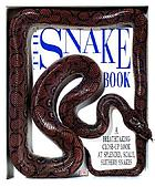 The snake book