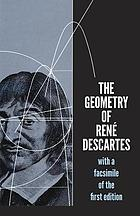 Geometry : With a facsimile of the first edition