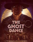 The ghost dance