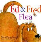 Ed & Fred Flea