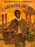 Carolina shout!