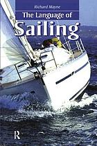 The language of sailing