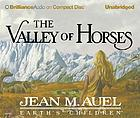 The valley of the horses