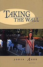 Taking the wall : stories