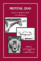 Mental zoo : animals in the human mind and its pathology