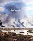 Baghdad, truth lies within