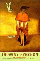 V., a novel