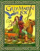 Gilly Martin the Fox