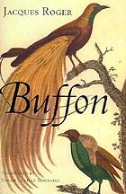 Buffon : a life in natural history