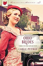 Ohio brides : three-in-one collection