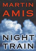 Night train : a novel