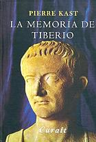 La memoria de Tiberio