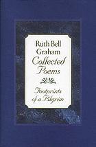 Ruth Bell Graham's collected poems