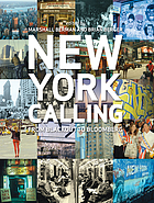 New York calling : from blackout to Bloomberg