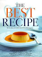 The best recipe