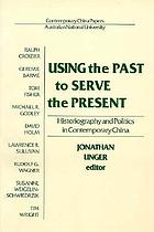 Approaches to teaching Stendhal's The red and the black