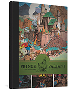 Prince ValiantPrince Valiant