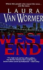 West End : a novel