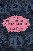 Tales of innocence and experience : an exploration