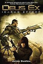 Deus ex : Icarus effect