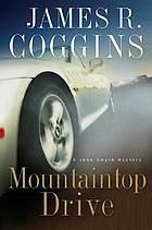 Mountaintop Drive : a John Smyth mystery (#3)