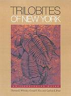 Trilobites of New York : an illustrated guide