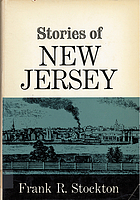 Stories of New Jersey