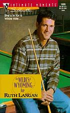 The Wildes of Wyoming-ace