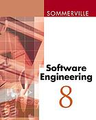 Software engineering 7.5