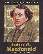 John A. Macdonald
