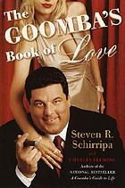 The goomba's book of love : how to love like a guy from the neighborhood