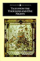 The thousand and one nights, commonly called, in England, The Arabian nights' entertainments. A new translation from the Arabic, with copious notes