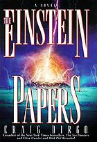 The Einstein papers