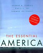 The essential America