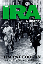 The IRA : a history