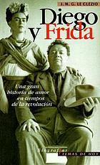 Diego et Frida
