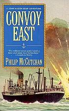 Convoy east