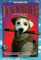 Ivanhoe, volume 1