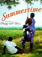 Summertime from Porgy and Bess