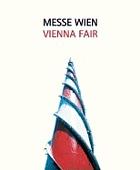 Messe Wien = Vienna fair : Peichl & Partner : Gustav Peichl, Rudolf F. Weber, Katharina Fröch, Christoph Lechner