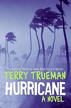 Hurricane : a novel