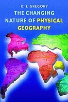 The nature of physical geography