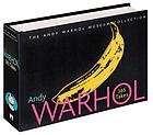 Andy Warhol, 365 takes : the Andy Warhol Museum collection