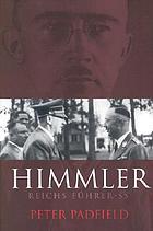 Himmler : Reichsführer-SS